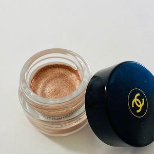 Chanel Ombré Premiere Cream Eyeshadow